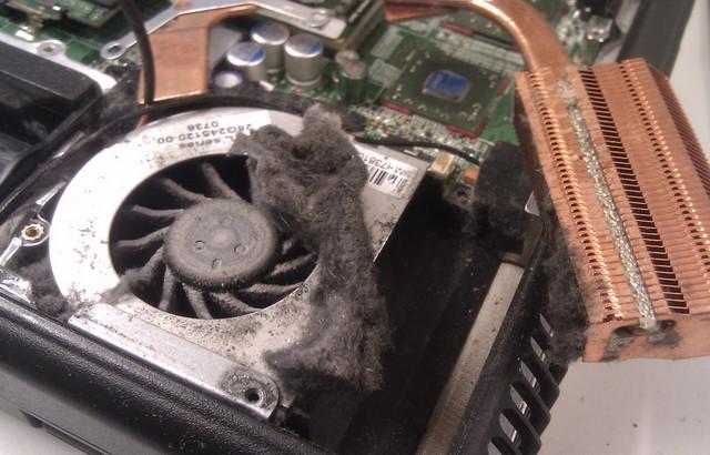 Laptop_dust
