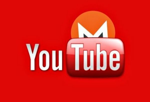 youtube-monero