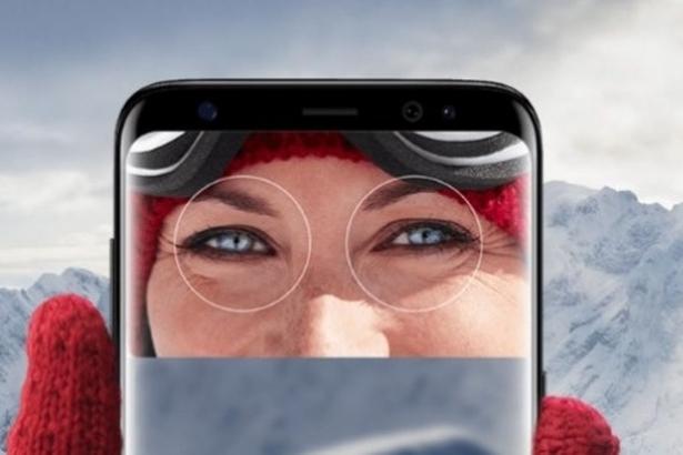 google-skeniranje-oka